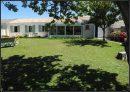 Maison 130 m² Dompierre-sur-Mer La Rochelle 5 pièces