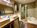 123 m² 5 pièces Maison La Rochelle