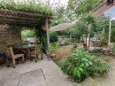 144 m²  Maison Landrais  6 pièces