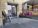 Maison 120 m² Croix-Chapeau  5 pièces