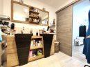 120 m² Maison Croix-Chapeau  5 pièces
