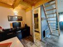 5 pièces Croix-Chapeau  120 m² Maison