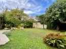 Maison  La Rochelle  130 m² 6 pièces