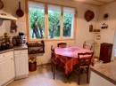 Maison 130 m² 6 pièces La Rochelle