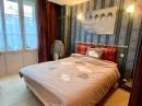 Maison  La Rochelle  6 pièces 130 m²