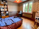 130 m²  Maison La Rochelle  6 pièces