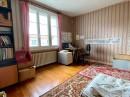 6 pièces  130 m² La Rochelle  Maison