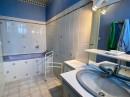 6 pièces Maison La Rochelle  130 m²