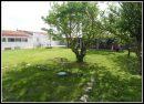 Maison  Angoulins  73 m² 3 pièces