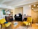 Maison  La Jarrie Centre Bourg 136 m² 6 pièces