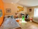 Maison 6 pièces 136 m² La Jarrie Centre Bourg