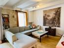 6 pièces 136 m² Maison La Jarrie Centre Bourg