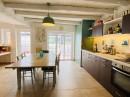 136 m² La Jarrie Centre Bourg Maison 6 pièces