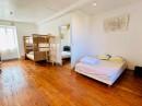 Maison  Saint-Martin-de-Ré Intra-Muros 3 pièces 99 m²