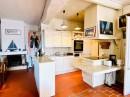 Maison Saint-Martin-de-Ré Intra-Muros 99 m²  3 pièces