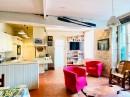 Maison  99 m² 3 pièces Saint-Martin-de-Ré Intra-Muros