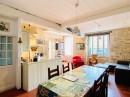 Saint-Martin-de-Ré Intra-Muros Maison 3 pièces 99 m²
