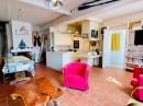 99 m² 3 pièces Saint-Martin-de-Ré Intra-Muros  Maison