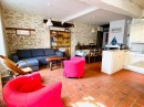 99 m² Maison Saint-Martin-de-Ré Intra-Muros 3 pièces