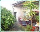 Maison 105 m² Marans centre bourg 5 pièces