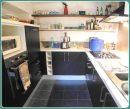 Maison 105 m² 5 pièces Marans centre bourg