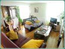 Maison  Marans centre bourg 5 pièces 105 m²