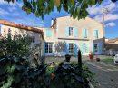 Maison 110 m² saint germain de marencennes  4 pièces