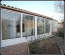 Maison 101 m² 4 pièces L'Île-d'Elle lotissement en centre bourg
