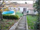 L'Île-d'Elle lotissement en centre bourg 101 m²  Maison 4 pièces