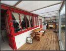 4 pièces Maison  Andilly Aunis 103 m²
