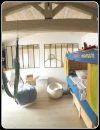 195 m² 6 pièces Maison Longèves hors lotissement
