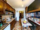 Maison 85 m² Aytré  4 pièces