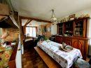 Maison  Aytré  4 pièces 85 m²