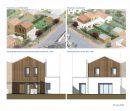 Maison  Périgny proche stade 96 m² 4 pièces