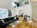 130 m²  La Rochelle  Maison 5 pièces