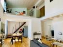 5 pièces 130 m² La Rochelle  Maison