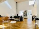 Maison 130 m² 5 pièces  La Rochelle