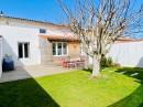 130 m² La Rochelle  5 pièces Maison