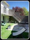 Maison 156 m² La Rochelle ville 6 pièces