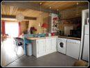 Maison 100 m² 4 pièces Marans port