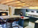 Maison  Taugon  299 m² 9 pièces