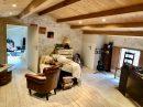 Maison 299 m² 9 pièces Taugon