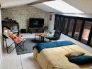 Maison  Taugon  9 pièces 299 m²