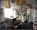 Maison Saint-Xandre  120 m² 5 pièces