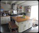 Maison 120 m² Saint-Xandre  5 pièces