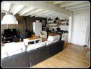 Maison 120 m² 5 pièces Saint-Xandre