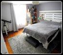 Maison  Saint-Xandre  5 pièces 120 m²