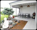 Maison  Marans lotissement 142 m² 5 pièces