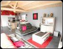 5 pièces 142 m² Maison  Marans lotissement