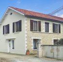 Sainte-Gemme  Maison 283 m² 10 pièces